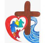 ACK Waikato (Afrikaanse Christen Kerk)